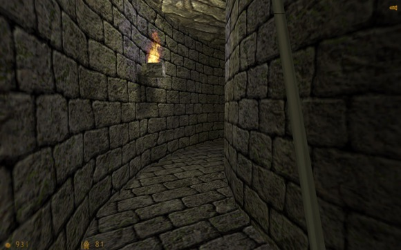 th_dungeon5