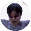 ジェミング志村