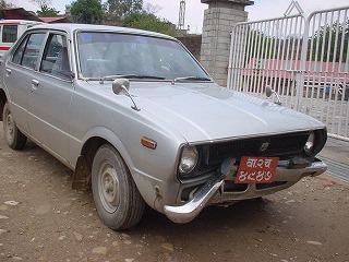 s-dsc00129